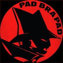 Pad Brapad